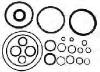 0435567 - O-Ring & Seal Kit
