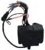 0441804 - POWER PACK - LF6