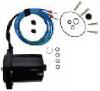 5006319 - Motor & O-Ring Assembly