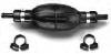 Fuel Primer Bulb Assembly, EPA Compliant-5008605