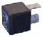 0586397 - 70 AMP Relay Assembly