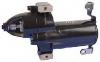 0586957 - Starter Motor Assembly