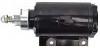 0587045 - Starter Motor Assembly
