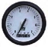 0764017 - Concept Series Tachometer, Systemcheck 3