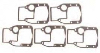 0915840 - Gear Housing to pivot Housing Gasket