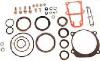 0982947 - Gearcase Gasket Kit