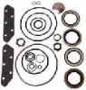 0982949 - Upper Gearcase Gasket & Seal Kit