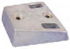 0984547 - Anode & Insert Assembly