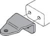 65W-48511-01-00 - Steering Hook