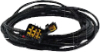 6X6-8258A-B1-00 - Extension Wire Harness