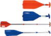 Telescoping Paddles-MAR-DLXPA-DL-42