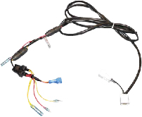 boat wire harness connectors with Electrical  Ponents on Trailerwire furthermore Bat Light Wiring Diagram besides Dxt 2266ub Wiring Harness moreover C er Wiring Harness further Nos Wiring Harness.