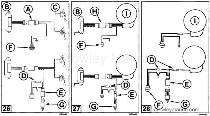emergency stop switch crowley marine rh crowleymarine com
