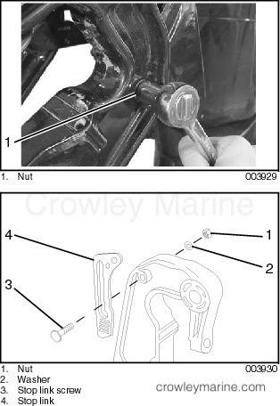 TILT IST KIT - Crowley Marine Omc Trim Wiring Diagram on sea ray wiring diagram, chris craft wiring diagram, regal wiring diagram, ace wiring diagram, hot wiring diagram, john deere wiring diagram, 1972 50 hp evinrude wiring diagram, apc wiring diagram, atlas wiring diagram, sears wiring diagram, chevrolet wiring diagram, johnson wiring diagram, evinrude key switch wiring diagram, omc schematic diagrams, nissan wiring diagram, omg wiring diagram, 96 evinrude wiring diagram, polaris wiring diagram, viking wiring diagram, clark wiring diagram,