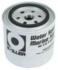 Moeller Water Separating Fuel Filters