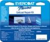 Gelcoat Repair Kit