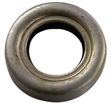 Oil Seal-18-0579
