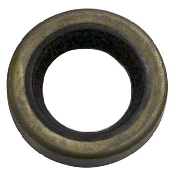 Oil Seal-18-0580