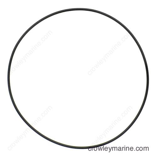 O-Ring-0122791