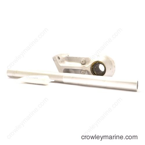 Transom Bracket Kit-0172645