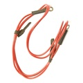 0172873 - Lead Assembly