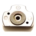 0203140 - Thrust Bearing