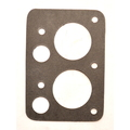 0305586 - Housing and cover Gasket