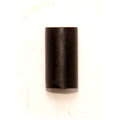 0305749 - Pitot tube fitting Cap