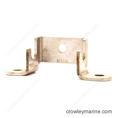Steering Anchor-0305816