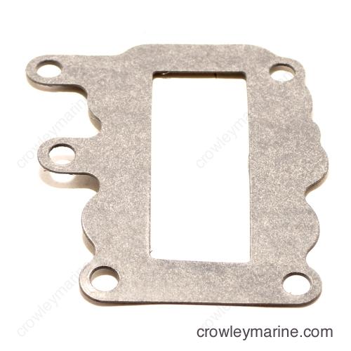 Carburetor to leaf Plate Gasket-0309658