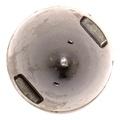 0309947 - Propeller Nut