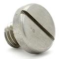 0321284 - Reservoir Plug