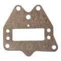 0323444 - Leaf Plate to manifold Gasket