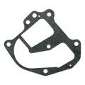 0325260 - Leaf Plate Gasket