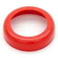 0326048 - Mounting Ring