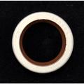 0328603 - Seal
