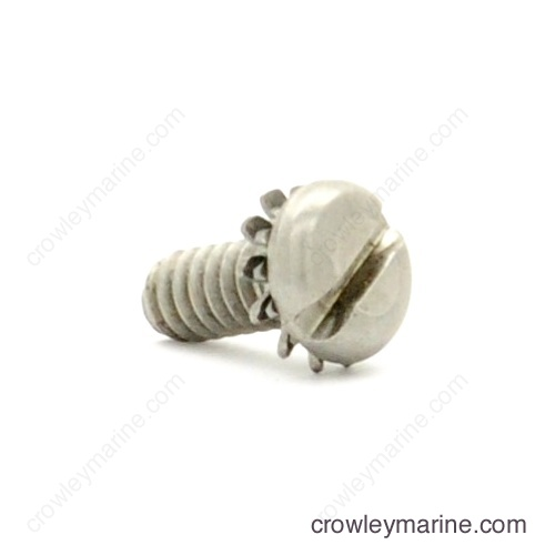 Screw-0329594