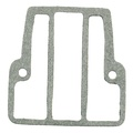 0329826 - Relief cover Gasket