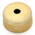 0333071 - Rubber Mount Cup