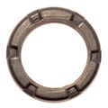 0334742 - Thermostat Seal