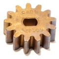 0335309 - Drive starter Gear (13 Tooth)