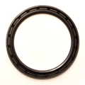 0336232 - Upper Crankshaft Seal