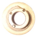 0379067 - Spindle & Pin Assembly