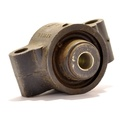 0382472 - Rubber Mount Assembly