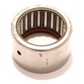 0382596 - Roller Bearing Assembly