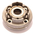 0382718 - Gearcase Head Assembly