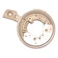 0382752 - Base Plate Assembly