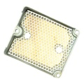 0383677 - Cover Assembly