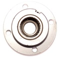 0385087 - Housing & Seal Assembly DriveShaft