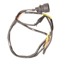 0389269 - Motor Cable Assembly